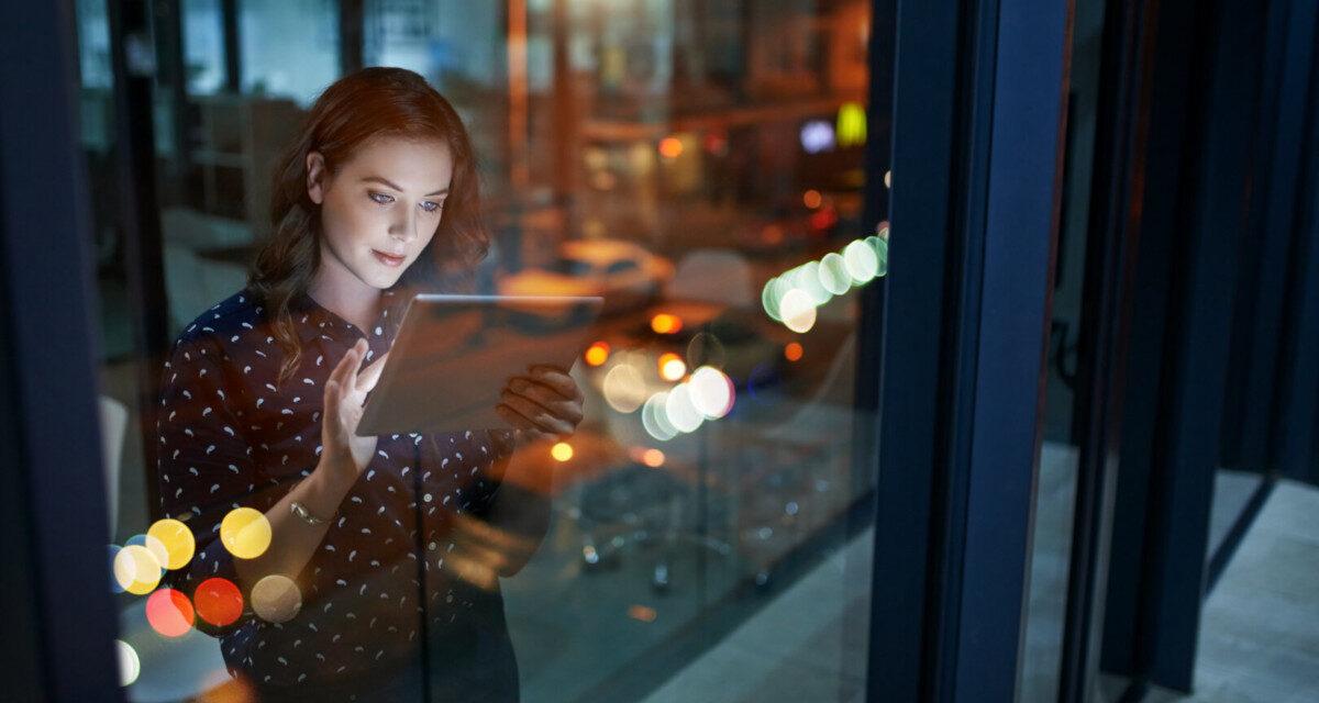 Co to jest Customer Journey?