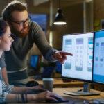 Service designer – kim jest i czym siÄ™ zajmuje?