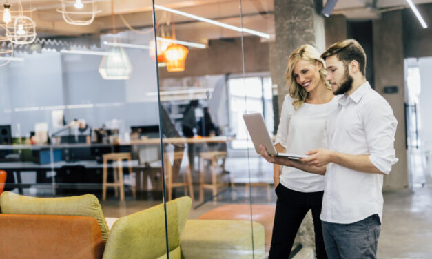 Jak zoptymalizować biznes?
